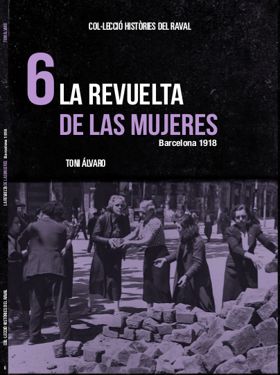 portada_revueltamujeres