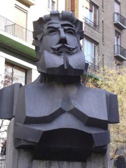 Zaragoza_-_Monumento_a_Joaquín_Costa