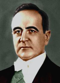 Getúlio_Vargas