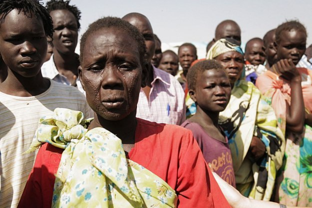 south_sudan_malakal_ocha_20